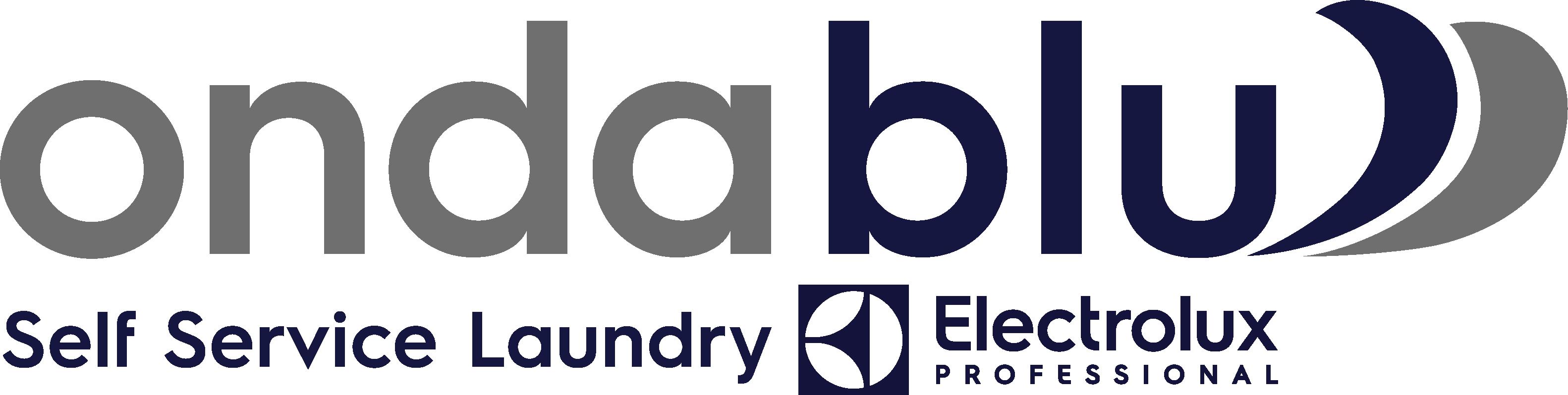 Ondablu - La lavanderia di nuova generazione
